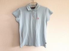 FJALLRAVEN(フェールラーベン)のポロシャツ