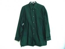 JUNIOR GAULTIER(ゴルチエ)のシャツ