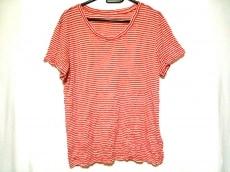 me(ミー/イッセイミヤケ)のTシャツ
