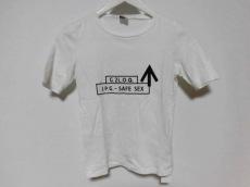 JEAN'S PAUL GAULTIER(ジーンズポールゴルチエ)のTシャツ