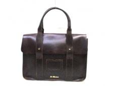 Dr.Martens(ドクターマーチン)のハンドバッグ