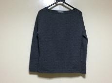 ダーマコレクション 長袖セーター サイズ【M】 レディース 美品