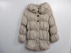 DOUBLE STANDARD CLOTHING(ダブルスタンダードクロージング)/ダウンコート