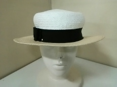 Kate spade(ケイトスペード)/帽子