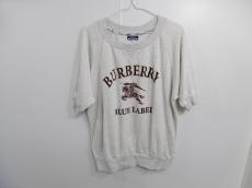 Burberry Blue Label(バーバリーブルーレーベル)/チュニック