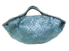 COBRA(コブラ)のハンドバッグ