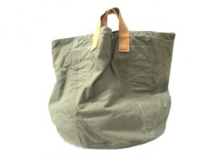 COMMEdesGARCONS SHIRT(コムデギャルソンシャツ)のトートバッグ