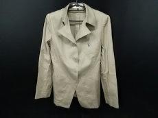 KARL LAGERFELD(カールラガーフェルド)のコート