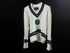PoloSportRalphLauren(ポロスポーツラルフローレン)のセーター