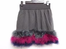 Grace Class(グレースクラス)のスカート