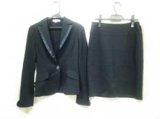 NARACAMICIE(ナラカミーチェ)/スカートスーツ