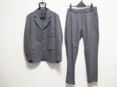 NIGEL CABOURN(ナイジェルケーボン)のメンズスーツ
