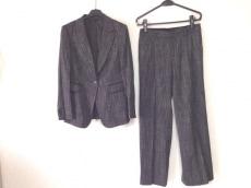 MACKINTOSH(マッキントッシュ)のレディースパンツスーツ