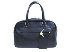 APUD(アプド)のハンドバッグ