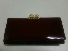 TED BAKER(テッドベイカー)の長財布