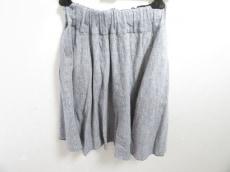 THE SHOP TK(ザ ショップ ティーケー)のスカート