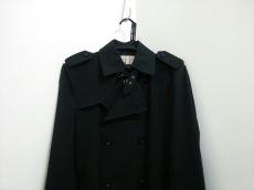 Burberry Black Label(バーバリーブラックレーベル)のコート