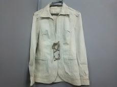 HYSTERICS(ヒステリックス)のジャケット