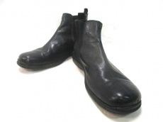 MEN'SBIGI(メンズビギ)のブーツ