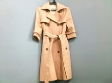 FLICKA(フリッカ)のコート