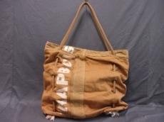 FRAPBOIS(フラボア)のショルダーバッグ