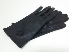 ChristianDior(クリスチャンディオール)/手袋