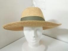 Mila Owen(ミラオーウェン)/帽子