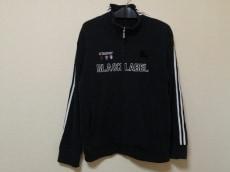 Burberry Black Label(バーバリーブラックレーベル)のジャージ