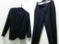 THE SHOP TK(ザ ショップ ティーケー)/メンズスーツ
