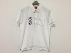 CAPTAIN SANTA(キャプテンサンタ)のポロシャツ