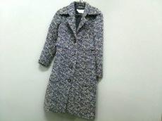 cacharel(キャシャレル)のコート