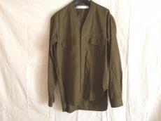 JUN MIKAMI(ジュンミカミ)のシャツ