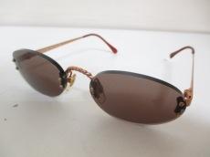 OLIVER(オリバーバレンチノ)のサングラス