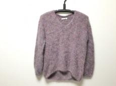 GALERIE VIE(ギャルリーヴィー)のセーター