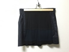 G-STAR RAW(ジースターロゥ)のスカート