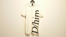 DOUBLE STANDARD CLOTHING(ダブルスタンダードクロージング)のポロシャツ