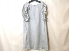 23区(ニジュウサンク)のドレス