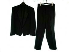 JUNKO KOSHINO(コシノジュンコ)のレディースパンツスーツ