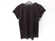 Jean Paul GAULTIER HOMME(ゴルチエオム)のTシャツ