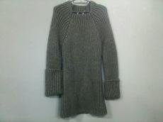 FUMIKA UCHIDA(フミカウチダ)のセーター