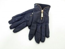 DEMI CLUB(デミクラブ)/手袋