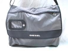 DIESEL(ディーゼル)/ショルダーバッグ
