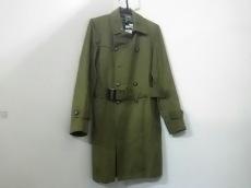 lucien pellat-finet(ルシアンペラフィネ)のコート