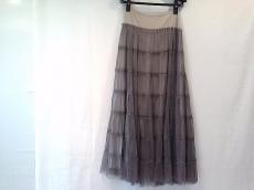 Chan Luu(チャンルー)のスカート