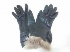DES PRES(デプレ)の手袋