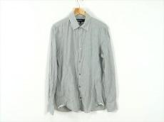 DESIGNWORKS(デザインワークス)のシャツ
