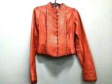 SLY(スライ)のジャケット