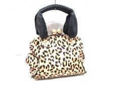 SLY(スライ)のハンドバッグ