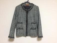 nano universe(ナノユニバース)のジャケット