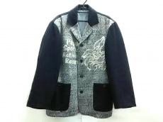 PAGELO(パジェロ)のジャケット